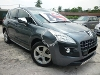 Picture 2013 peugeot 3008 1.6 (a) turbo panoramic roof...
