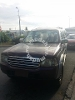 Picture 2006 Ford Everest (M)