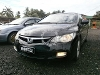 Picture 2006 Honda Civic FD 1.8 (a) Sporty, Leather...