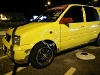 Picture 2005 Kancil 660