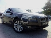 Picture 2011 BMW 523i F10 (A) full servies record