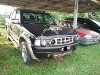 Picture 2002 Ford Ranger (M) 2.5 Manual