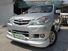 Picture Toyota Avanza 1.5 vvti g limited spec new facelift