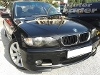 Picture 2000 BMW 328I