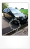 Picture 2005 Toyota Wish 1.8 (a)