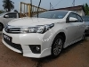 Picture 2014 Toyota Altis 1.8 (a) 3 years warranty toyota