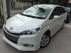 Picture 2013 Toyota Wish 1.8 S PACKAGE (New Facelift)