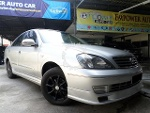 Picture 2010 Nissan Sentra 1.6 sgl (a) full nismo...