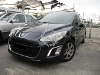 Picture 2013 Peugeot 308 Turbo Panoramic 1.6 (a) facelift