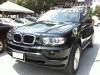 Picture 2004 BMW X5 used car for sale in Kedah Malaysia