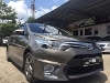 Picture Toyota Vios 1.5 TRD 16K km push start(A) -14