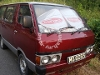 Picture Nissan c20