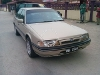 Picture 1995 Ford Telstar 2.0 (a) Last Mo