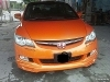 Picture Honda Civic FD 1. 8(Monthly RM860) Year 2007...