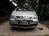 Picture 2004 Citroen Xsara Picasso 2.0 (a) Hatch Back