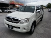 Picture 2011 Toyota Hilux (A) 2.5