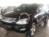 Picture 2011 Toyota Harrier 2.4 (a)