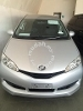 Picture 2012 Toyota Wish 1.8 (a)
