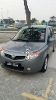 Picture 2007 proton savvy amt good condition