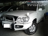 Picture Toyota land cruiser 4.7