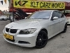 Picture 2007 BMW 320i 2.0 (a) m sport
