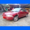 Picture 1999 Proton Wira (A) 1.5 Injection