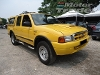 Picture 2001 ford ranger 2.5 xl 4x4 single cab lo-rider