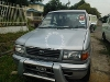 Picture 2001 Toyota Unser (A)