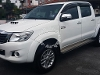 Picture 2012 Toyota Hilux 3.0 (a)