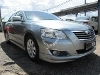 Picture Toyota Camry 2.0g (a) TRD Sportivo Full Spec Model