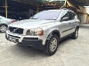Picture 2005 Volvo XC90 2.5 T5 (A)