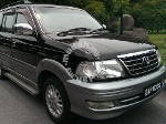 Picture 2003 Toyota Unser 1.8 (m)