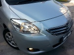 Picture 2013 Toyota Vios 1.5 (a) e spec facelift like new