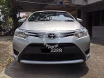 Picture 2013 Toyota Vios 1.5 (a) All New model 13yr
