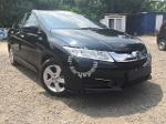 Picture 2014 Honda City 1.5 (a) e spec just like new