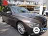 Picture 2012 BMW 328i F30