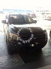 Picture 2013 Ford Ranger (M)