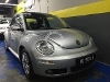 Picture 2010 Volkswagen Beetle 1.6 (a) 1 owner perfect car