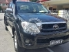 Picture 2006 Toyota Hilux 2.5 (a)