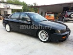 Picture 1995 Honda Accord JERUNG (A) 2 leather seat