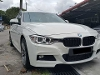 Picture For sale: 2012 bmw 328i m-sport- local- low...