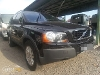 Picture 2006 - Volvo XC90 (A) 2.5