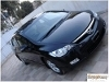 Picture Honda civic urgent for sale sambung bayar
