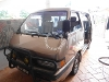 Picture 1994 Ford spectron (M) 1994