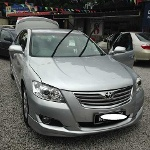 Picture FOR SALE: Toyota Camry 2.0 (a) VVTi...