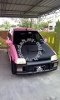 Picture Kancil L2s pinky