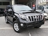 Picture Toyota Land Cruiser Prado TXL (UNREGISTER 2014)