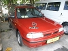 Picture Nissan AD Resort (M) 1.6 -95
