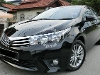 Picture 2014 Toyota Altis (A) 2.0 g limited f/service...