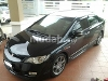 Picture Honda Civic FD 2.0 2007 (A) -07